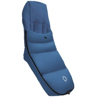 Bugaboo High Performance Sky blue inkl. abnehmbares Cover