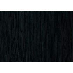 d-c-fix Klebefolie Blackwood