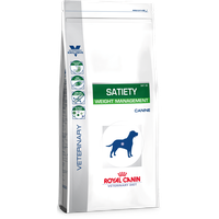Royal Canin Satiety Weight Management 12 kg