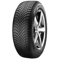 Apollo Alnac 4G Winter 195/60 R15 88T