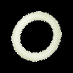 NS Novelties 'Halo', 5,2 cm