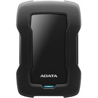 A-Data HD330 4 TB USB 3.1 schwarz