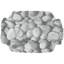Kleine Wolke Nackenkissen Stepstone
