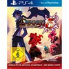 Disgaea 5 Alliance Of Vengeance Launch Edition Artbook Soundtrack Sony Ps4 Ovp