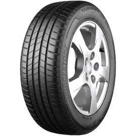 Bridgestone Turanza T005 165/70 R14 81T