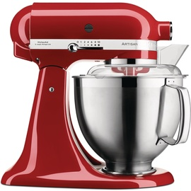KitchenAid Artisan 5KSM185PS empire rot