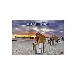 Ostsee Globetrotter 2021