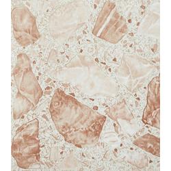 Vinylfliesen, 2,0 mm, 25 Fliesen, selbstklebend beige
