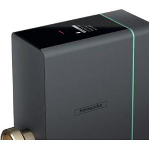 HG PONTOS vandalarm - HG Pontos Base inkl. strømforsyning.Husk 466777801