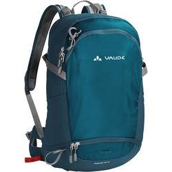 Vaude Vaude Trek & Trail Wizard 30+4 Rucksack 30 cm