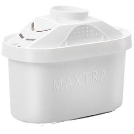 Brita MAXTRA+ Kartuschen 6 St.