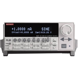 Keithley 6221/2182/A/E Tisch-Multimeter