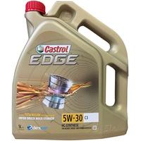Castrol Edge Titanium FT C3 5W-30 5 Liter