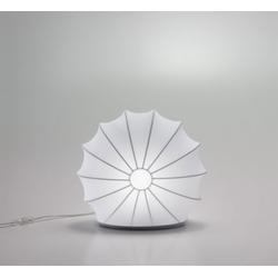 Designer-Tischlampe Muse ø 33 cm Axo Light
