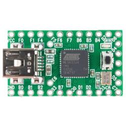 Joy-it Entwicklungsboard Teensy20 Passend für (Arduino Boards): Arduino