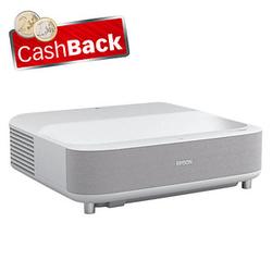 AKTION: EPSON EH-LS300W Beamer mit CashBack