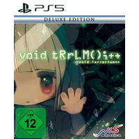 void tRrLM(); //Void Terrarium Deluxe Edition Standard Englisch PlayStation 5