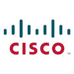 Cisco - AIM-VOICE-30 - AIM-VOICE-30