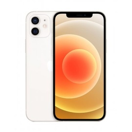 Apple iPhone 12 256 GB weiß