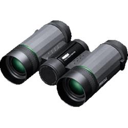 PENTAX VD WP 4x (Binokular, Monokular) 16x (Teleskop), 20 Zoll, Fernglas