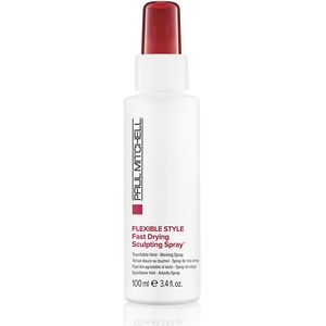 Paul Mitchell Flexible Style Fast Drying Sculpting Spray® 100 ml