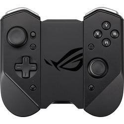 Asus Kunai 3 Gamepad (Rog Phone II und 3)