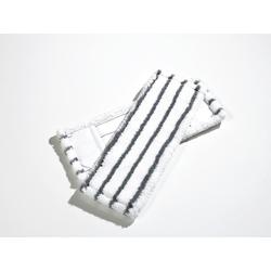 Mopptex Microfasermop mit Borste - 50 cm