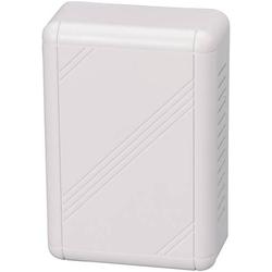 Heidemann 70000 Gong 8V (max) 82 dBA Weiß