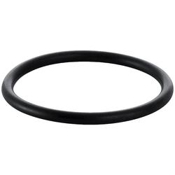 Geberit O-Ring zu Ventilkegel 241400001 zu Wannengarnitur D90