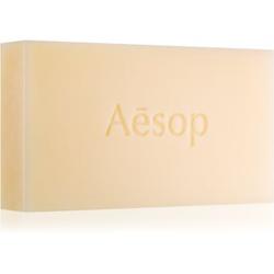 Aēsop Body Cleansing Slab Feinseife für den Körper 310 g