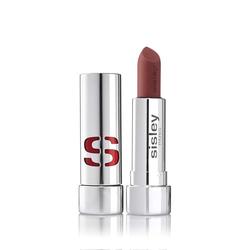 Sisley 04 Sheer Rosewood Lippenstift 3g