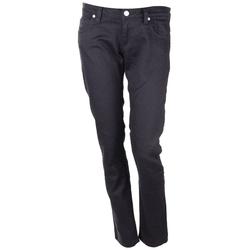 Jeans REELL - Nina B/B (B B)