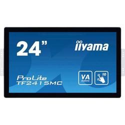Iiyama TF2415MC-B2 Touchscreen-Monitor 1