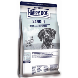 Happy Dog Sano-Croq N Hundefutter 7,5kg