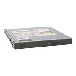 HP - 228508-001 - HP CD-ROM 24X SLIMLINE
