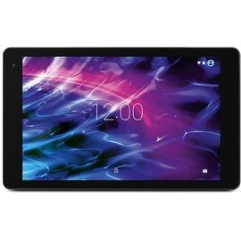 Medion LIFETAB X10607 10.1 64GB Wi-Fi + LTE Titan