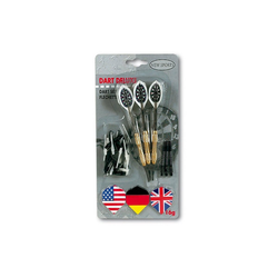 New Sports Dartscheibe Dart-Set