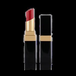 Chanel Rouge Coco Flash Nr. 91 Boheme 3,0 g