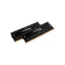 HyperX DIMM 32 GB DDR4-3200 Kit Arbeitsspeicher