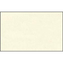 Elefantenhaut 125g/qm  A4 VE=10 Blatt weiß
