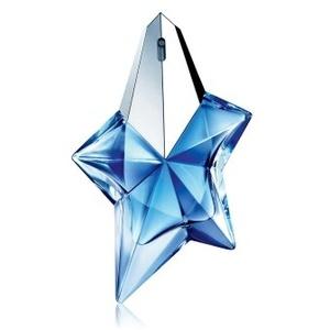 MUGLER Angel Refillable Eau de Parfum 25 ml