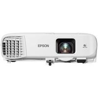 Epson EB-2247U 3LCD