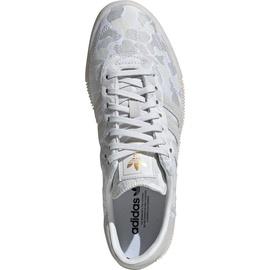 adidas Sambarose W off white/ beige, 42
