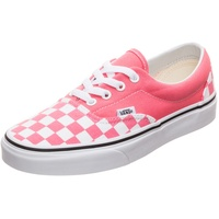 pink-white/ white, 39