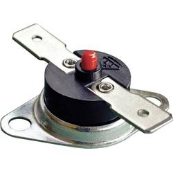 Thermorex TK32-T01-MG01-Ö70- MR Bimetallschalter 250V 16A Öffnungstemperatur (± 5°C) 70°C 1St.