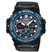 Casio G-Shock GN-1000