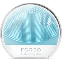 Foreo Luna Play Plus Sonic Gesichtsbürste mint