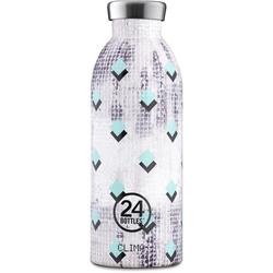 24Bottles 24Bottles Next Clima Trinkflasche 500 ml