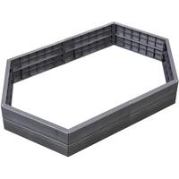 Garantia Ergo Verlängerungsset L 55 cm