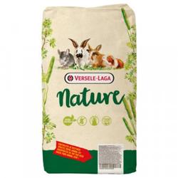 Versele-Laga Nature Chinchilla  9 kg
